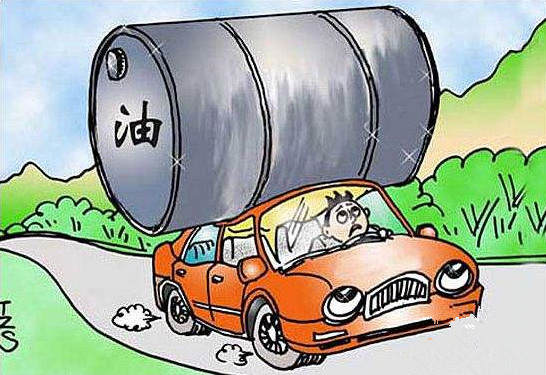 国内油价今日或迎年内首调:国内成品油价势在必涨