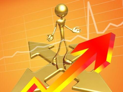 下周机构推荐最具潜力的八大金股一览