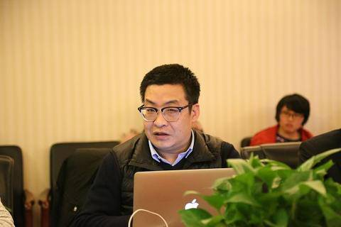 专家谈台湾旅行法:它其实尚未正式生效