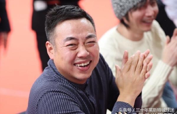 刘国梁立大功 为乒协争取到盟友支持