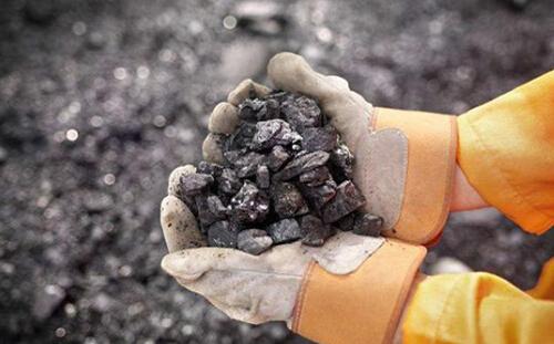 后市铁矿石价格有望走高至600元/吨以上