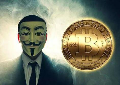 新韩银行疑将叫停加密货币交易专用虚拟账户