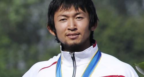 日本远动员下药事件发酵 奥委会担心给东京奥运会带来影响