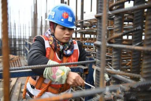 2018年农民工社保迎来重大调整:失业后能领失业金