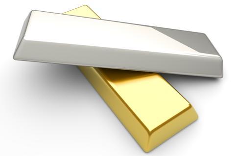 【美盘】美零售数据与CPI恐怖来袭 黄金白银依旧看涨?