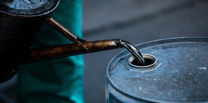 美石油钻井总数大增10座 全球油价短线反应平淡