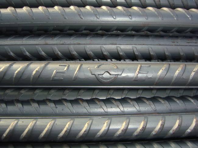 1月13日钢材现货市场走势分析