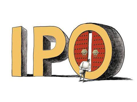 """证监会:""""三类股东""""拟IPO公司审核政策明确"""