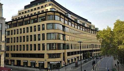 德银投资西雅那银行3亿多欧元恐有去无回
