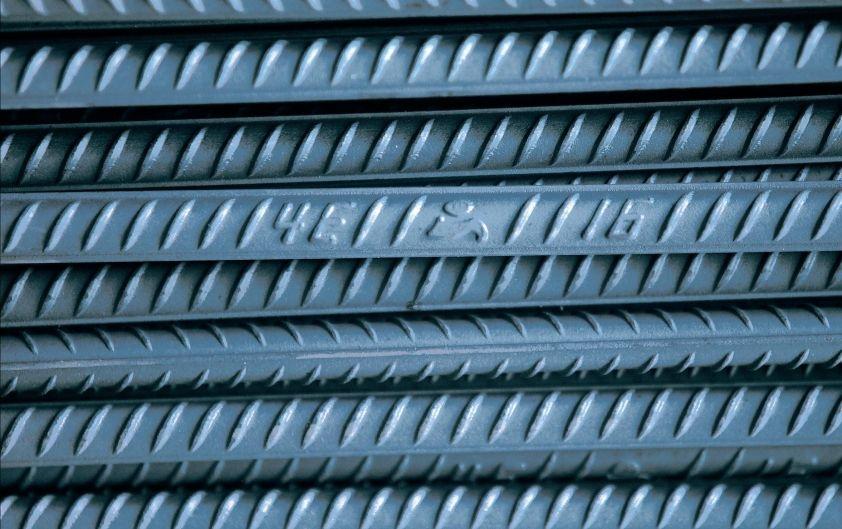 本周螺纹钢价格或将迎来走势的关键节点