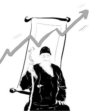 高端精品投资回报率日渐增高 成收藏市场最值得信赖藏品