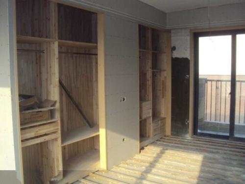 怎么装修房子最省钱