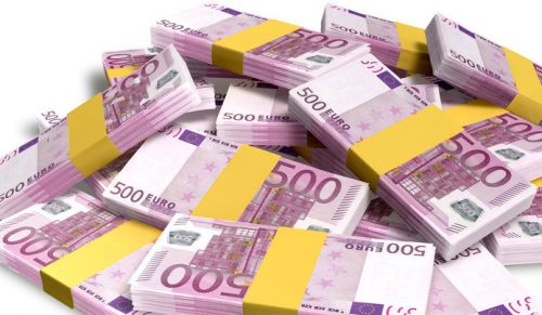 道明证券警告当前水平追高欧元需谨慎