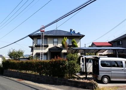 日本太阳能产业发展受阻 多家太阳能企业面临破产