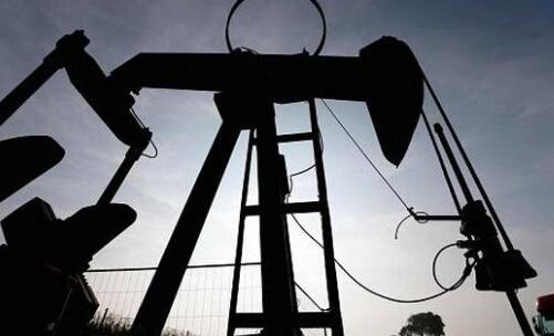 OPEC可能在2018年中结束减产