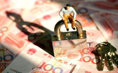 """德商银行周浩:人民币""""暴涨""""是常态"""