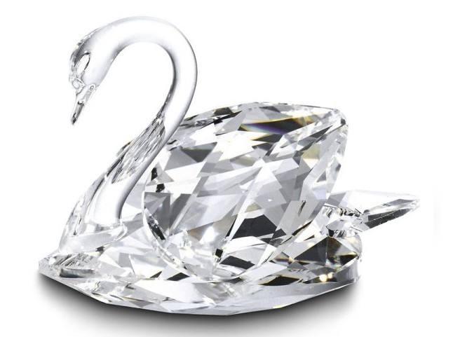 施华洛世奇水晶价格