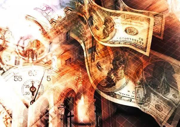 美元连遭重创 国际贸易会是大救星吗?