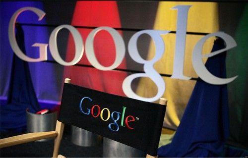 谷歌在深圳设立办公室 将进一步开拓中国市场