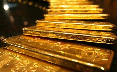 一季度黄金投资机会明显