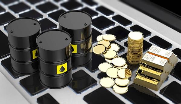 减产等利好支撑油价 原油价格周三亚洲时段基本持平