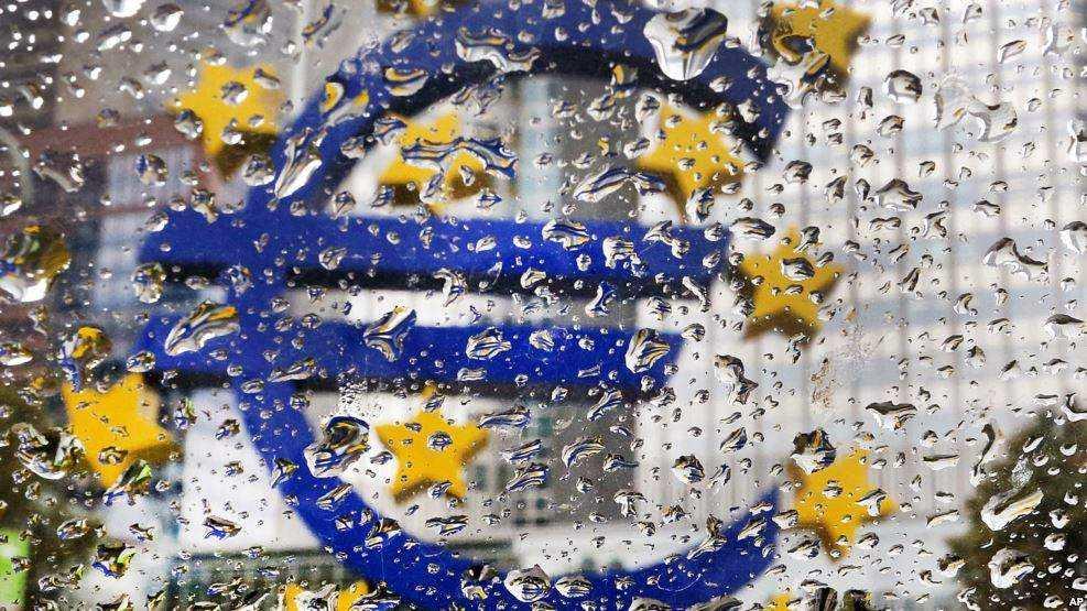 欧洲央行到底何时结束量化宽松政策?
