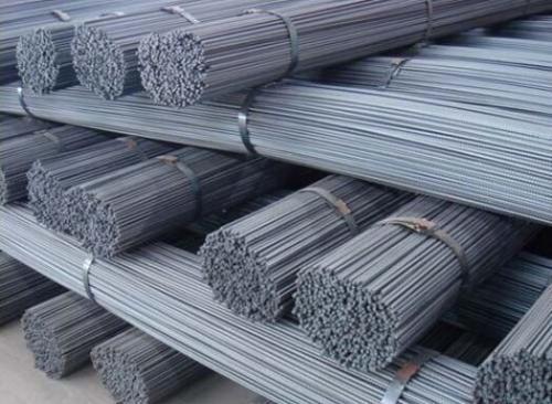 钢材与地方材料价格大涨 带动安徽固定资产投资价格上涨