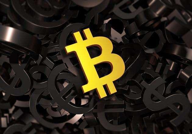 加密货币全线崩盘 特币泡沫真的破灭了么?