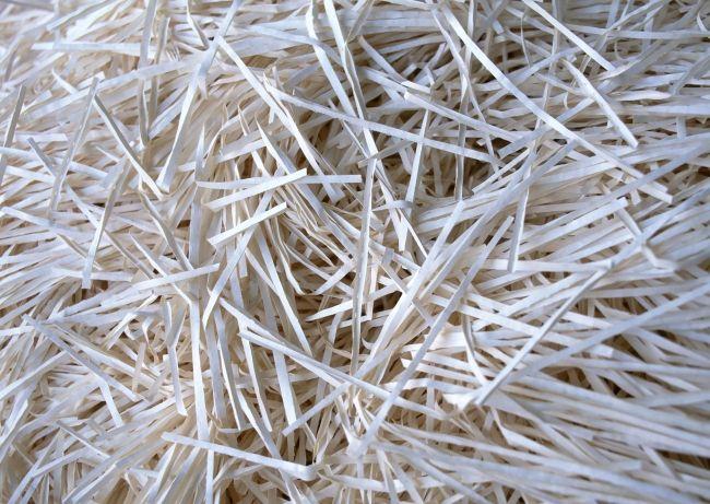 市场迎来转折点 废纸价估计会跌至1500左右