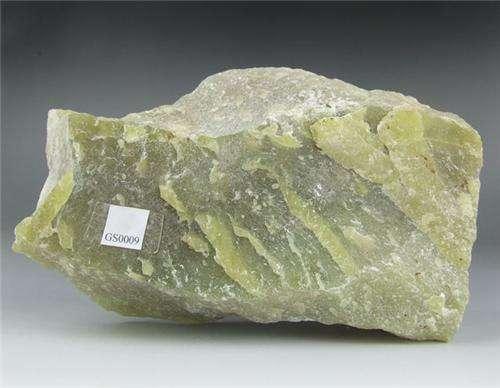 什么是岫岩玉_岫岩玉分类_岫岩玉产量_岫岩玉图片