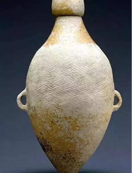 法国吉美博物馆里收藏的万件中国历代陶瓷器