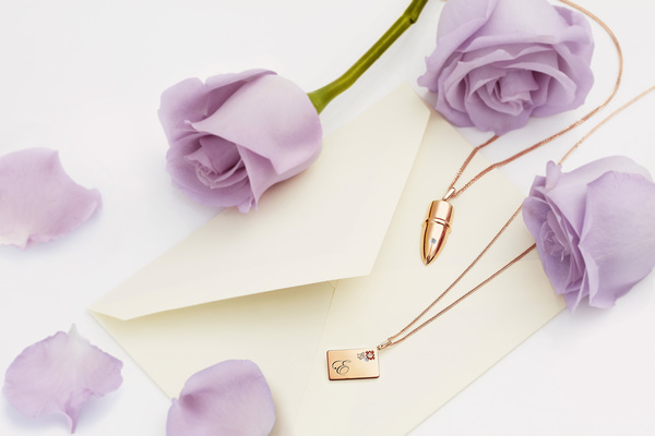 英皇珠宝开启2018年情人节专属蜜语 传递2018年情人节的爱与温暖