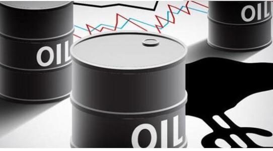 原油价格飙升每桶70美元 OPEC减产联盟要散伙儿?