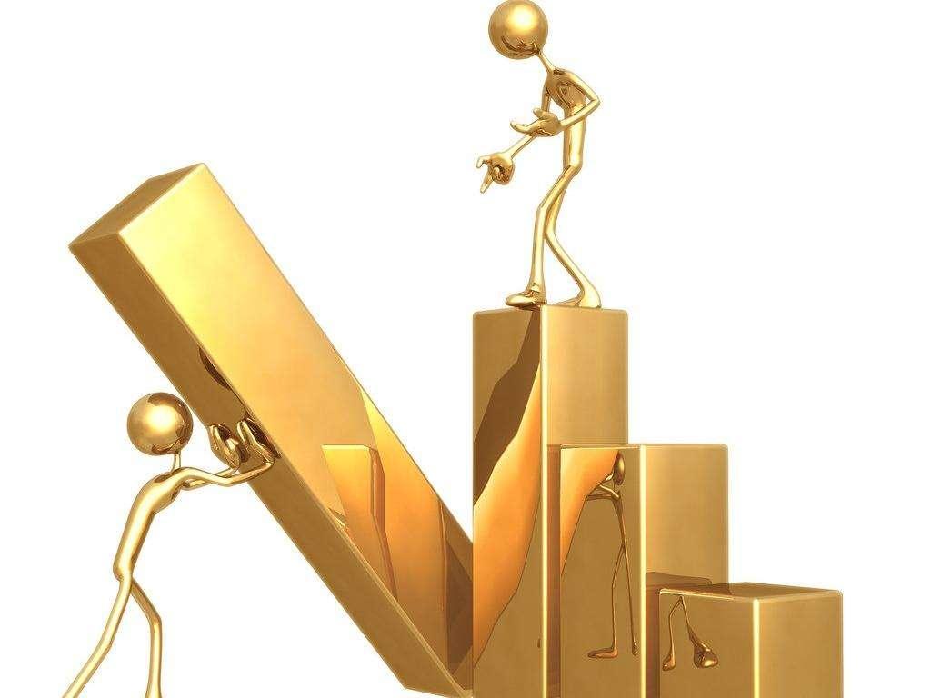 金价还能涨多久?黄金未来走势前瞻分析