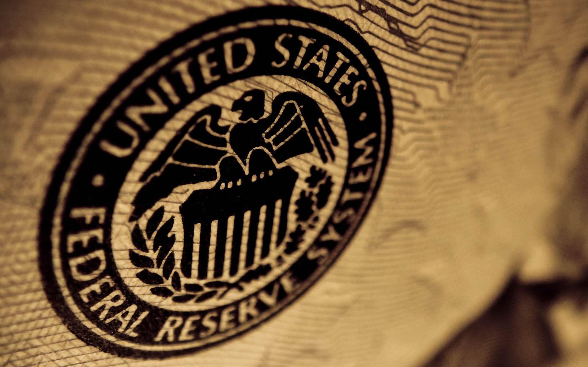 美国参议院批准鲍威尔出任美联储主席提名