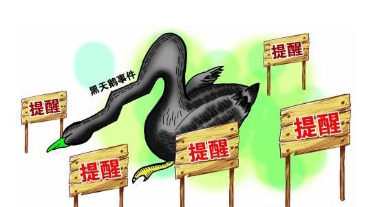股票k线开启防守阵型 今日金价力争一线