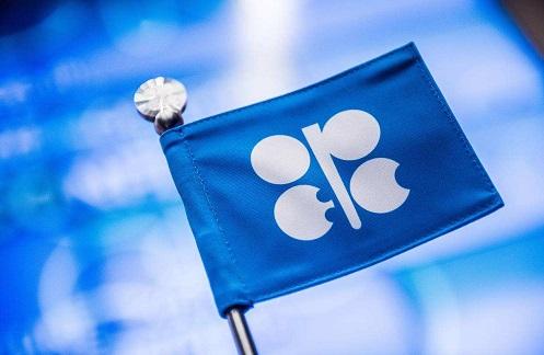 减产进行中OPEC原油产量却增加
