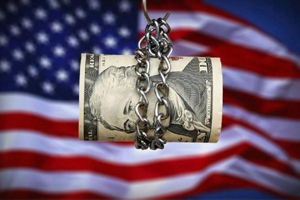 美元贬值压力来自何方?多头身陷水深火热