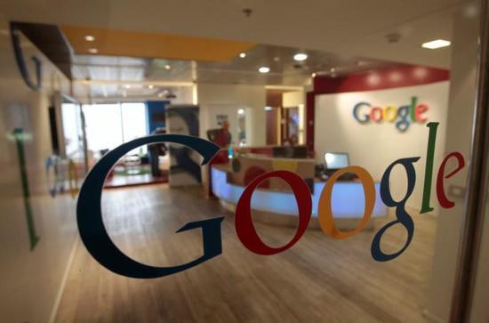 """谷歌""""牵手""""腾讯 谷歌能否重拾中国市场?"""