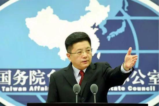 """台陆委会发声明喊冤 遭台网友""""群嘲"""""""