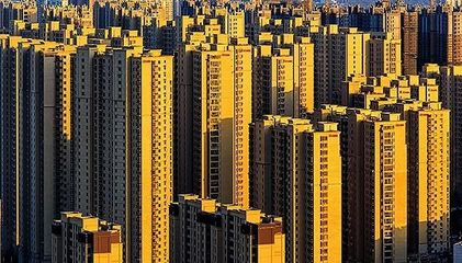 最新房价走势:70城房价总体稳定 调控效果继续显现