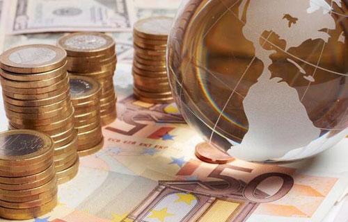 国际股票k线涨势不被看好 晚盘金价能否录阳线