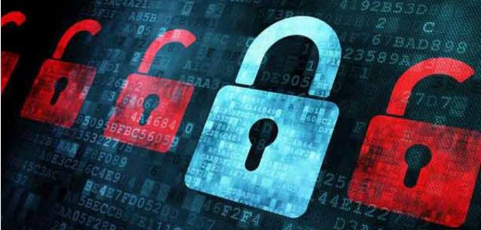 数字加密货币为何如此火爆 为何无视监管?
