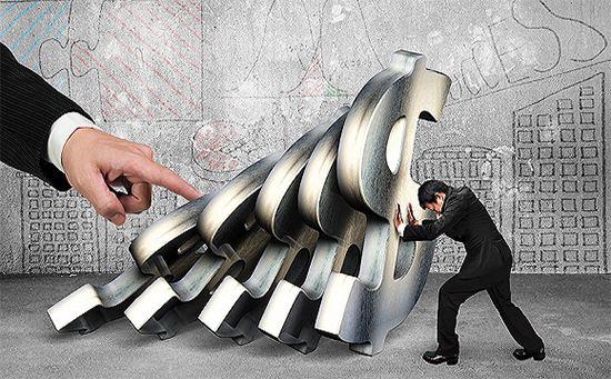 短期白银风险中性偏下行  建议稳健投资者暂离场观望