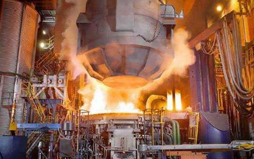 《冶金企業和有色金屬企業安全生產規定》出臺