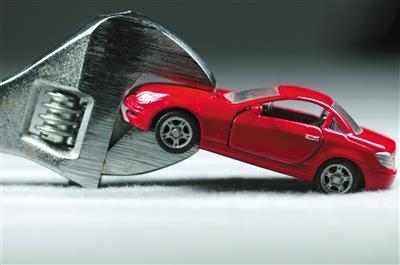东本CR-V机油异常增多引投诉 尚无彻底解决方案