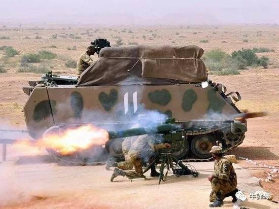 印度还对洞朗蠢蠢欲动 洞朗对峙印度已经做好了充分准备