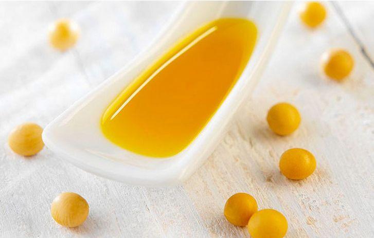 短线国内豆油不会有太大反弹空间