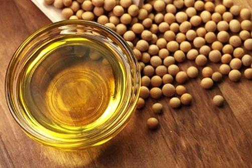 大商所:豆油期货实行动态升贴水制度 自1903合约开始实施