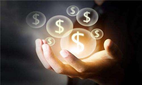 山东尚未公开发布网贷整改细则 仅不到2成平台上线银行存管